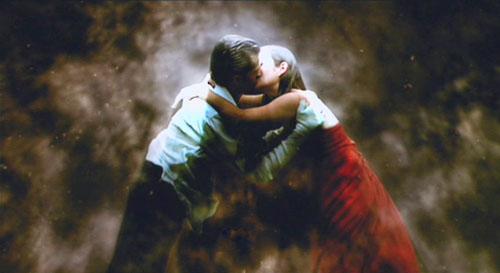 Love Me If You Dare - Jeux d'Enfants - Kiss Me Forever