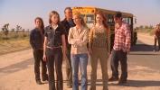 Buffy - Season 7
