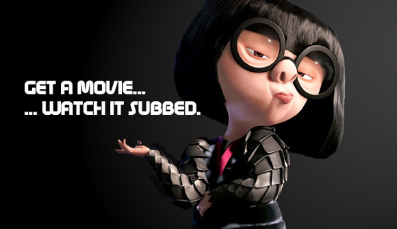 edna-mode-incredibles-subtitles-vs-dub