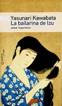la-bailarina-de-izu-kawabata