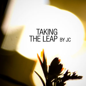 Taking the Leap Demo