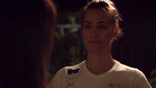 The L Word - S06x01 - Molly