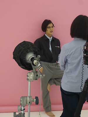 Yu Aoi - So-En - Off-shoot