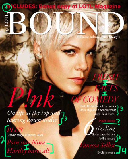 bound-dec09-cover