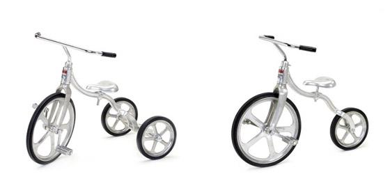convert-o-bike