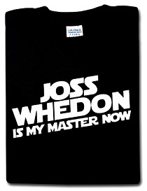 joss-whedon-is-my-master-now-tshirt
