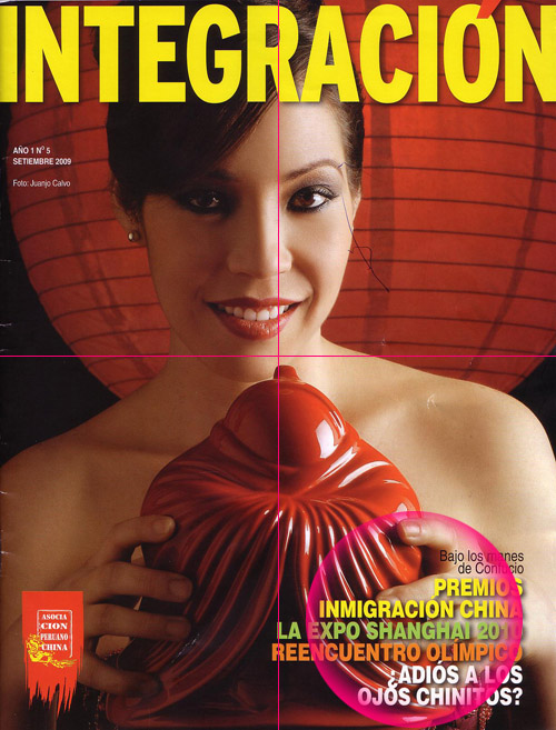 revista-integracion-sep09-cover