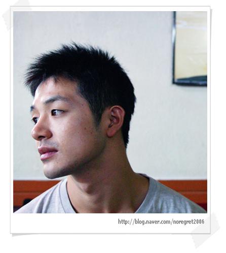 Young-hoon Lee