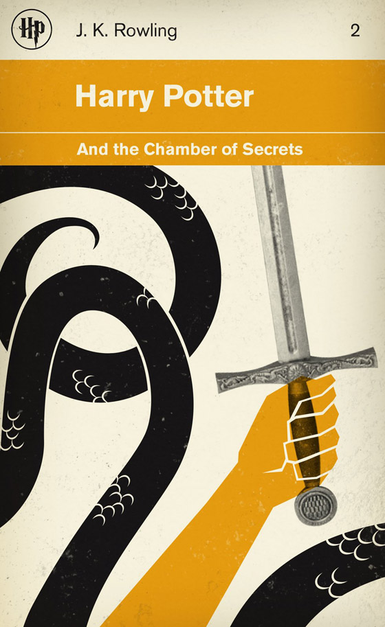 2_the chamber of secrets-mscorley