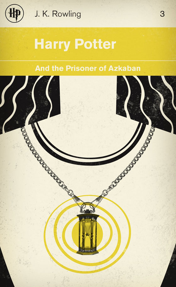 3_the prisoner of azkaban-mscorley