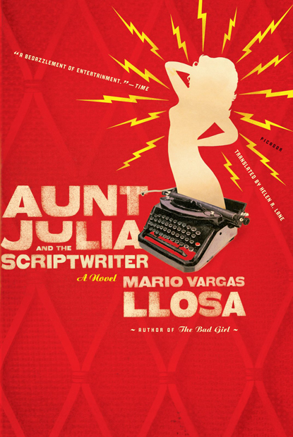 aunt-julia-us-cover-pascuzzo