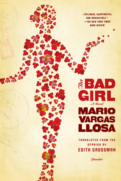 bad-girl-us-cover-pascuzzo