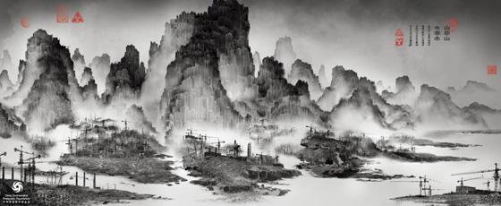 china_environment_campaign-04-944x443