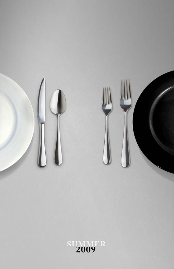 coming-dinner-tcm-2009-teaser