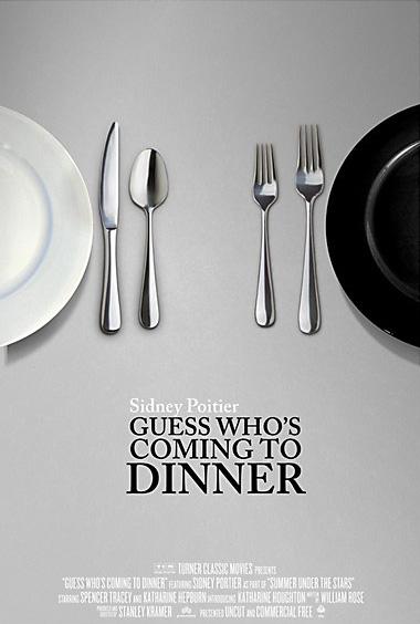 coming-dinner-tcm-2009