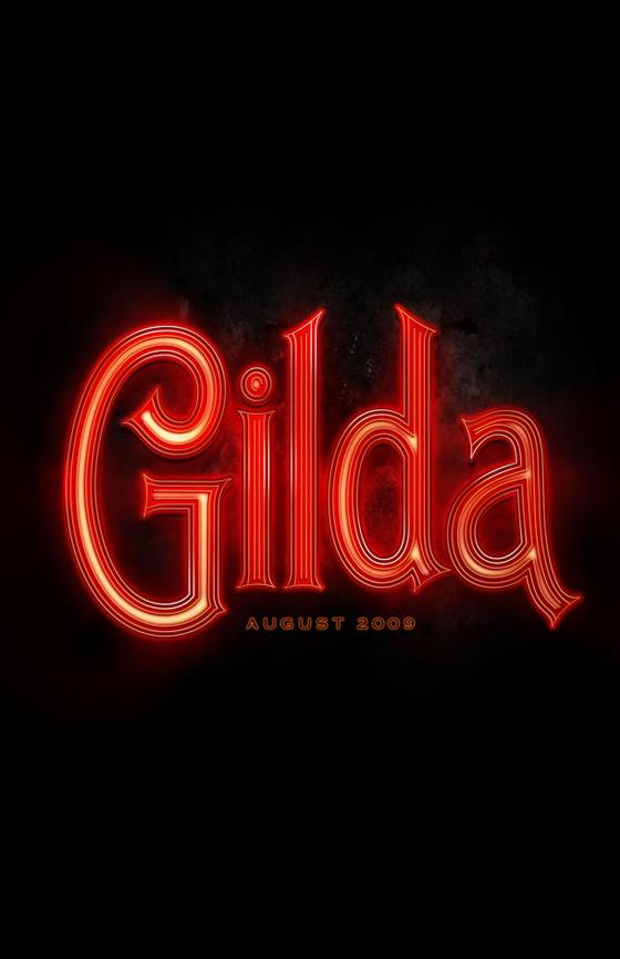 gilda-tcm-2009-teaser