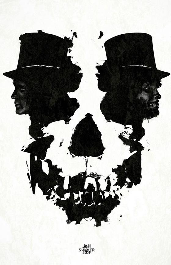 jekyll-hyde-tcm-2009-teaser