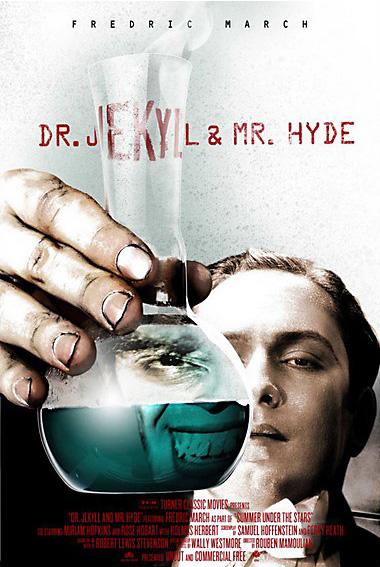 jekyll-hyde-tcm-2009
