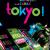 tokyo poster 5