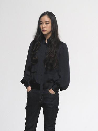 yu-aoi-shiseido-tsubaki-cm-2