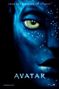 avatar-james-cameron-poster