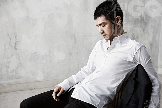 takeshi-kaneshiro-gq-china-2009-002