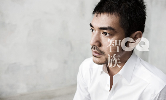 takeshi-kaneshiro-gq-china-2009