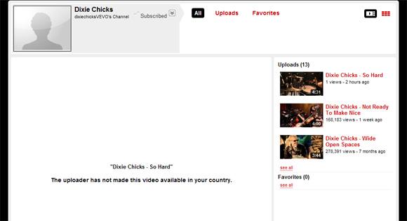 Dixie chicks web site, nigella lawson nudes