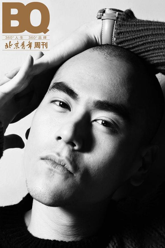 eddie peng yuyan bq mag feb2012