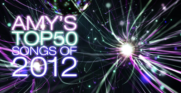 amy-top-50-songs-of-2012