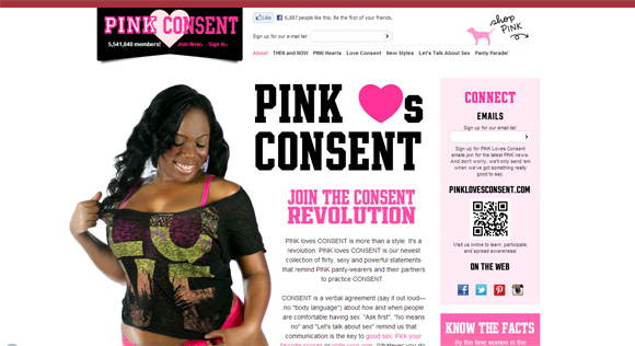 pink-loves-consent