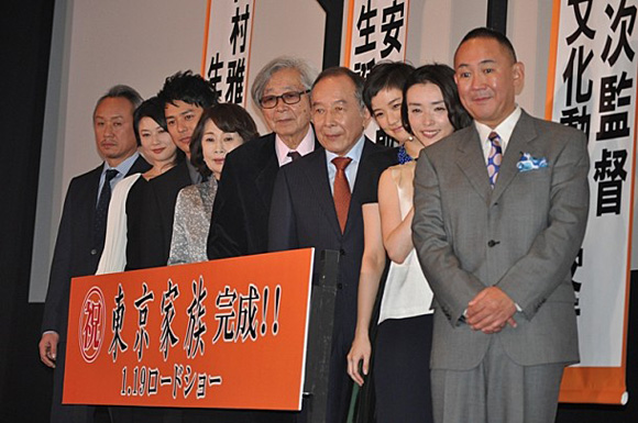 tokyo-kazoku-dec-screening