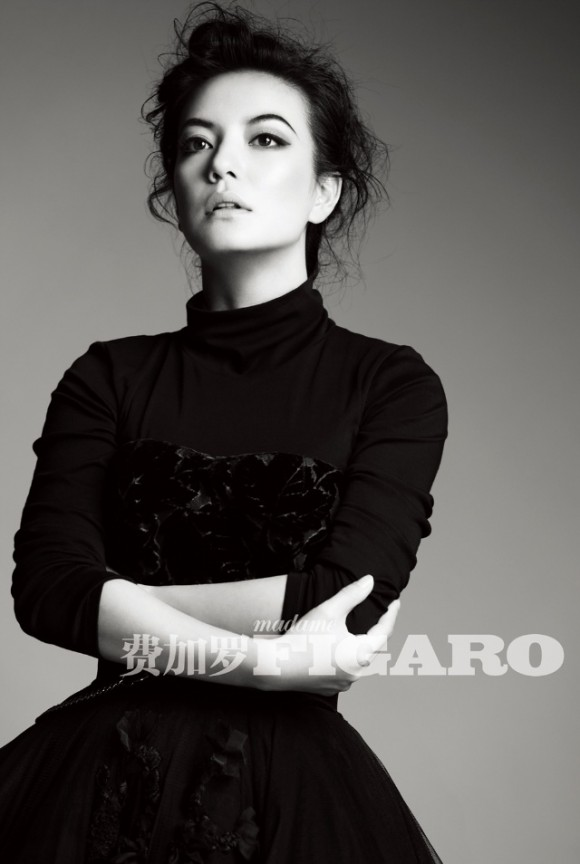 madame-figaro-china-zhao-wei-dec2012-004