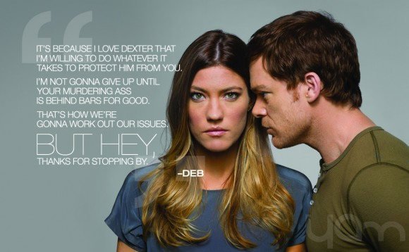 deb-dexter-quote