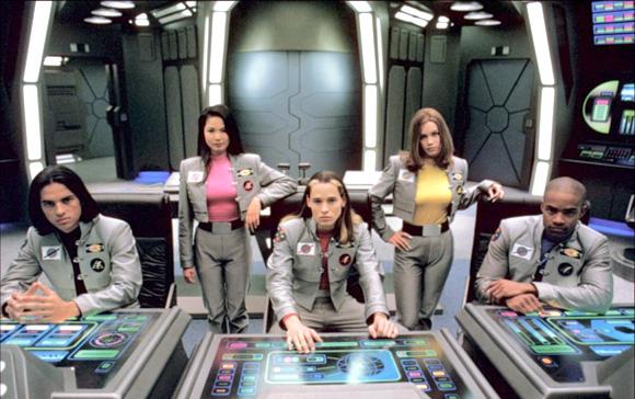 power-rangers-in-space