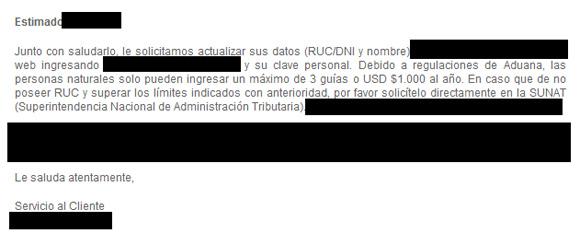 sunat-regulaciones-aduanas-2013