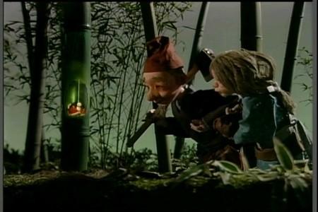 kodomo-ningyougekijou-children-puppet-theater-me-lo-contaron-en-japon-kaguya-hime