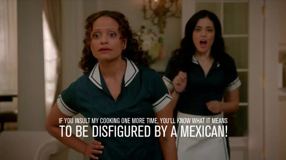 devious-maids-judy-reyes-zoila-mexican-cooking
