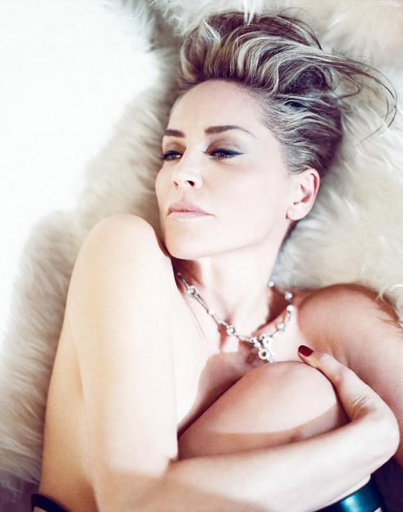 Sharon-Stone-Revista-Vanity-Fair-Jun2013-Norma-Jean-Roy -5464
