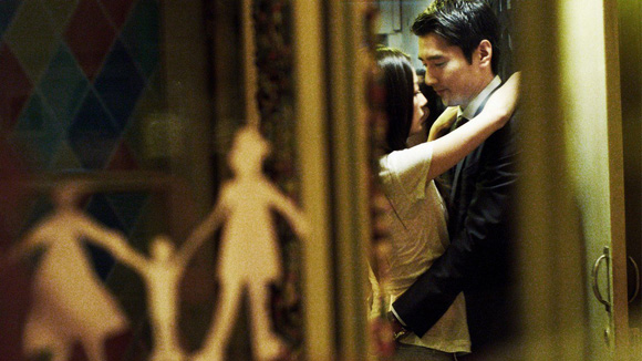 zhao-wei-mark-chao-love-ai-scene-still