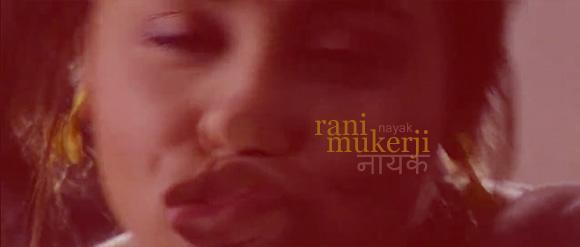 rani-mukerji-nayak-real-hero-2001-004