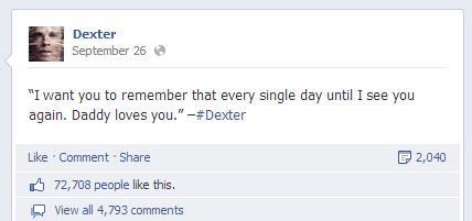 dexter-daddy-loves-u