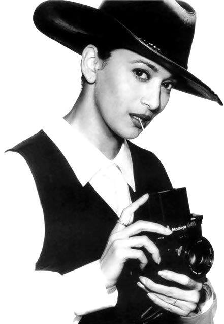 gender-bending-madhuri