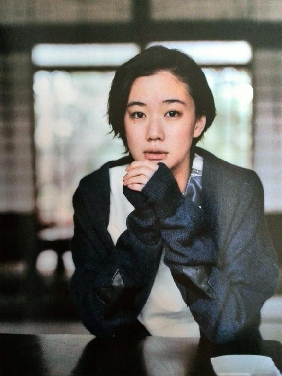 yu-aoi-2014-magazine