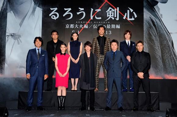 rurouni-kenshin-kyoto-inferno-cast