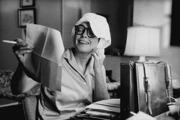 joan-crawford-eve-arnold-oct59