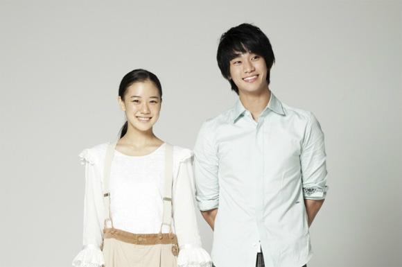madfory-oct11-yu-aoi-kim-soo-hyun
