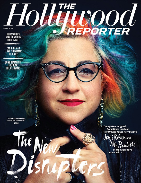 jenji-kohan-hollywood-reporter-aug2014