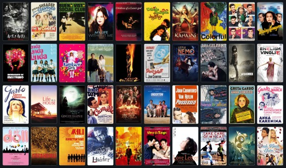 amys-film-collection-letterboxd