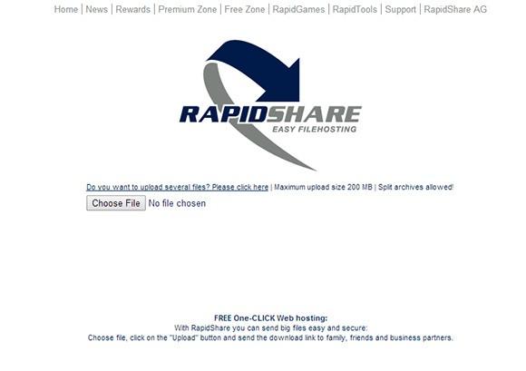 rapidshare-2008-2015-rip